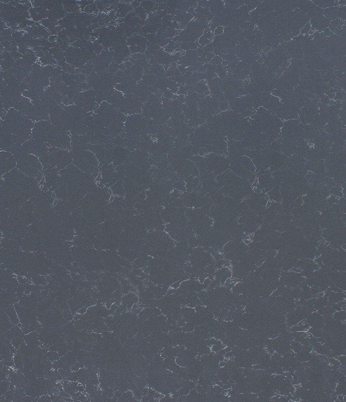 675 - Antique Grey