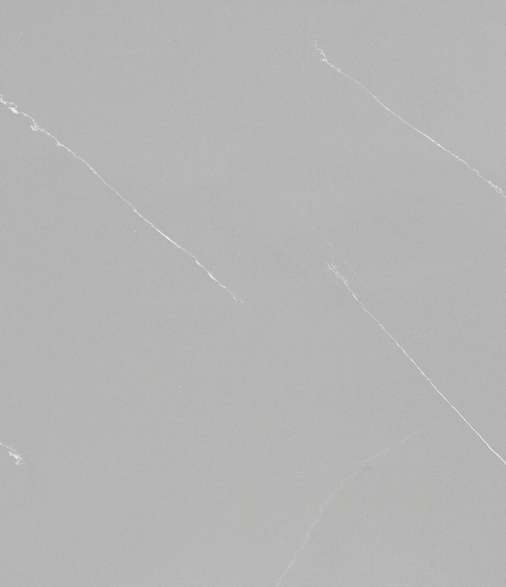 710 - Perlato Grey